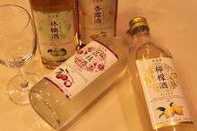 drink03.jpg